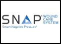 SNaP Wound Care System Explanation & Instructions ~ Diane Bean VO